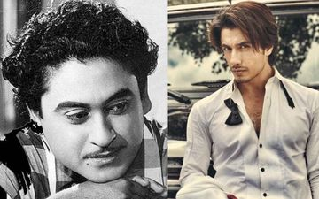 इस वजह से पाकिस्तानी एक्टर अली जफर नहीं निभाना चाहते किशोर कुमार का किरदार