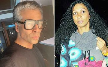 Karan Johar And Celebrity Manager Reshma Shetty's Friendship Hits Rock Bottom; KJo Ditches Shetty Owned Matrix And Joins Hands With Cornerstone