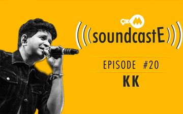 9XM SoundcastE- Episode 20 With KK