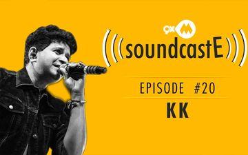 9XM SoundcastE- Episode 20 With KK