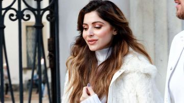 Coronavirus Negative Kanika Kapoor's Woes Continue; Singer To Be Interrogated By Lucknow Police For Endangering Lives