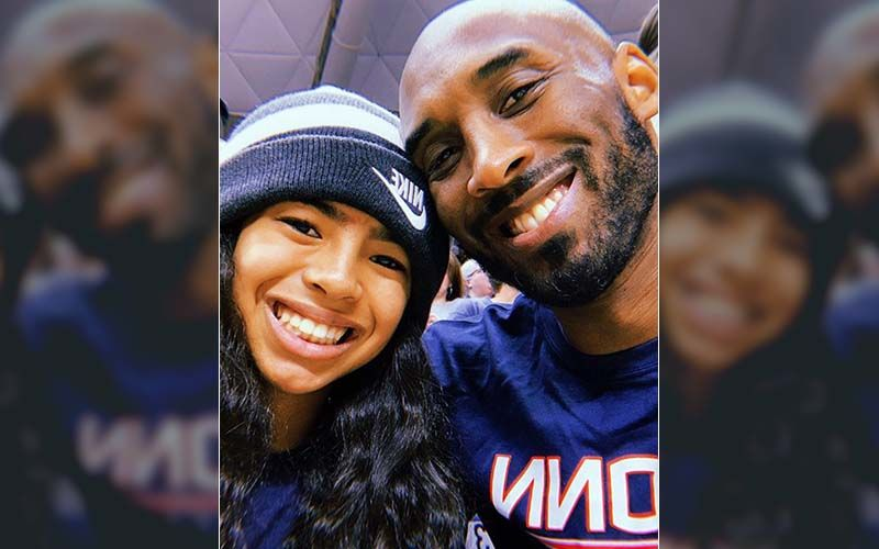 Real Reason Behind Kobe Bryant And Gianna Bryant's Helicopter Crash: Cause Of Accident 'Heavy Fog', Say Reports