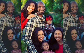 Vanessa Bryant Grieves The Deaths Of Kobe Bryant And Gianna, 'My Brain Refuses To Accept They're Gone, It Feels Wrong'