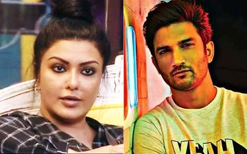 Sushant Singh Rajput Death: Koena Mitra Slams Bollywood: 'There Are Many More Sushants In Our Industry; Nepotism, Gundagiri Has Become A Habit'