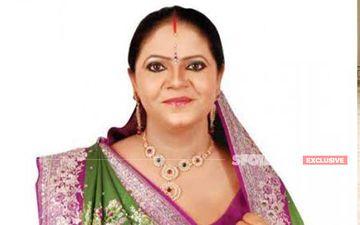Saath Nibhana Saathiya 2: Rupal Patel Aka Kokilaben On Season 2, Comeback With Gopi, More Versions Of Rasode Mein Kaun Tha- EXCLUSIVE