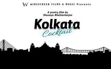 Shuvayu Bhattacharjee's 'Kolkata Cocktail' Trailer Starring Lopa Banerjee, Ipsita Ganguli And Gopa Bhattacharjee Released