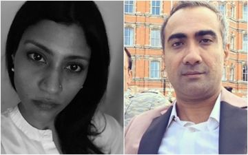 Konkona Sen Sharma And Ranvir Shorey Are Now Officially Divorced – Reports
