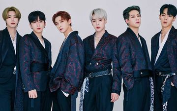 Good News Amid Coronavirus: K-Pop Lovers To See The Favourites Perform Live In YouTube Original Series