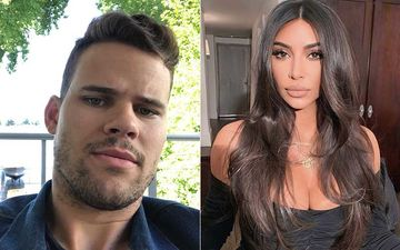 Kim Kardashian West And Ex Kris Humphries' Lavish Mansion Is On Sale; Are You Ready To Pay 5 Million Dollars?