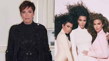 After Calling Out Kourtney Kardashian, Khloe Kardashian Now Slams Mother Kris Jenner For Not Filming As Often