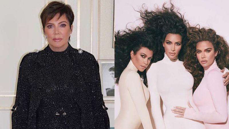 After Calling Out Kourtney Kardashian, Khloe Kardashian Now Slams Mother Kris Jenner For Not Filming As Often