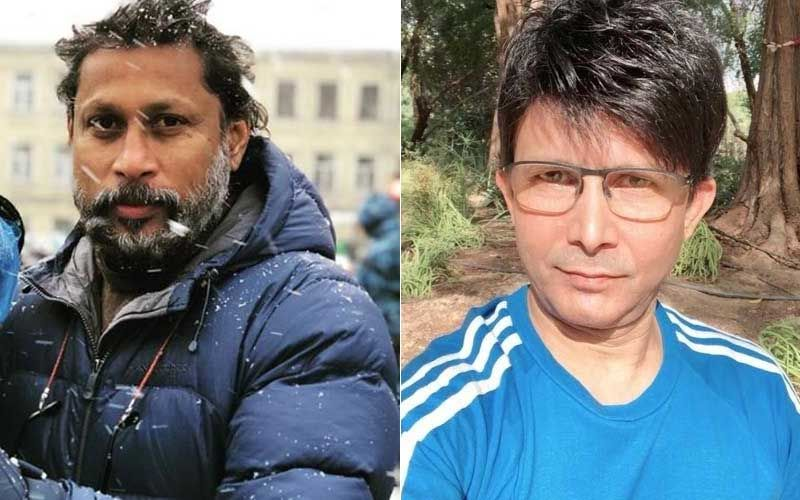 Gulabo Sitabo: KRK Reviews The Film And Calls It 'Kachre Ka Dher'; Director Shoojit Sircar Gives A Befitting Reply