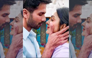 Shahid Kapoor-Kiara Advani Starrer Kabir Singh Crosses Rs 200 Crore, Refuses To Stop