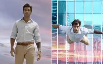 Kasautii Zindagii Kay 2 Mr Bajaj Promo Out: Karan Singh Grover Plays With Danger