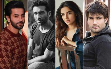 Kushal Punjabi Suicide: TV Celebs Vivian Dsena, Jasmin Bhasin, Shashank Vyas, And Others Speak Up About Depression