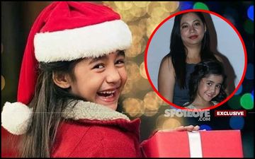 Aakriti Sharma's 'Exit' From Kullfi Kumarr Bajewala: Mummy Dimple Says, 'My Daughter Won't Feel Sad'