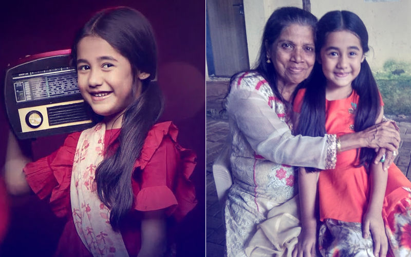 Kullfi Kumarr Bajewala: 72-Year-Old Lady Recovers After Aakriti Sharma Fulfils Her Last Wish