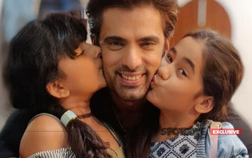 "Kullfi Kumarr Bajewala NOT Taking A Leap, What A U-Turn: Mohit Malik NOT Quitting, Says, ""That's True""- EXCLUSIVE"