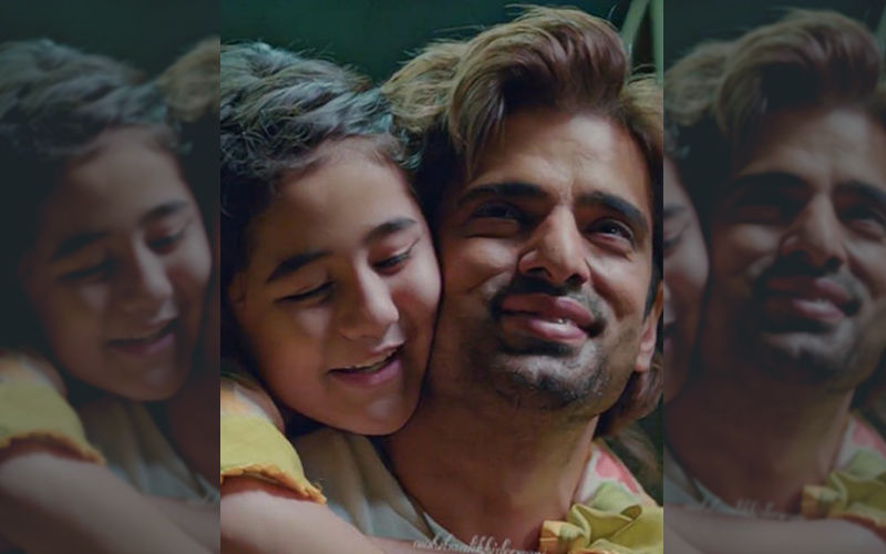 Kullfi Kumar Bajewala: The Time Slot Of Mohit Malik's Show To Change Because Of Falling TRPs; To Be Replaced By A New Show