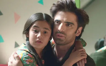 Kullfi Kumarr Bajewala: Sikander Finally Learns Kullfi Is His Daughter