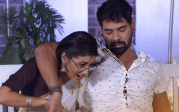Kumkum Bhagya October 22, 2019, Written Updates Of Full Episode: Pragya Takes Abhi At Her Place