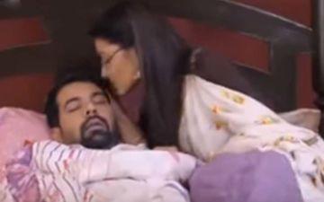 Kumkum Bhagya October 23, 2019, Written Updates Of Full Episode: Rhea Gets Upset To See Prachi And Ranbir Together