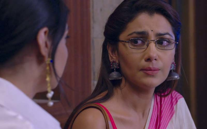 Kumkum Bhagya July 18, 2019, Written Updates Of Full Episode: Pragya Is Forced To Leave The Police Station