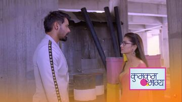 Kumkum Bhagya May 20, 2019, Written Updates of Full Episode: Abhi and Pragya Finally Meet Each Other