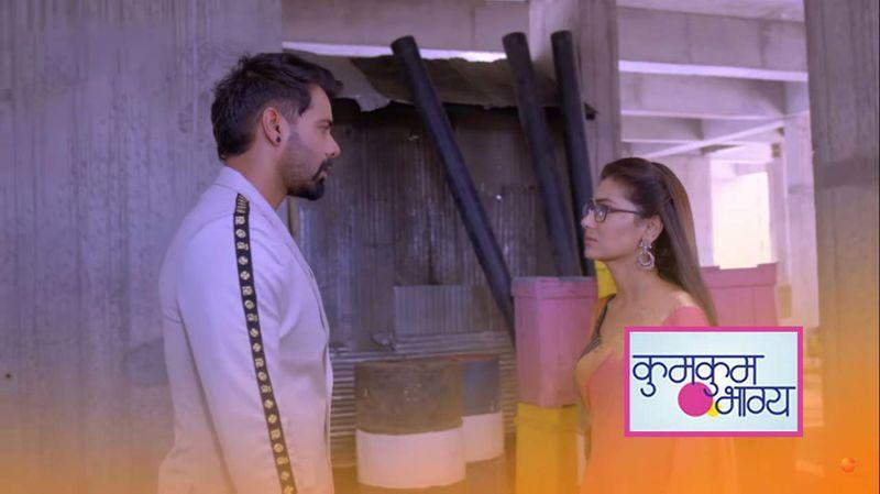 Kumkum Bhagya May 20, 2019, Written Updates of Full Episode: Abhi and Pragya Finally Meet Each Other