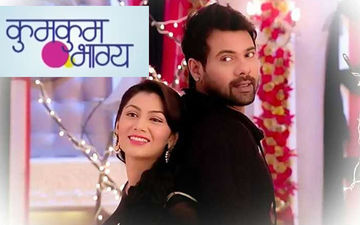 Kumkum Bhagya April 19, 2019, Written Updates of Full Episode: Rhea Got Arrested, Abhi Rushes to the Police Station