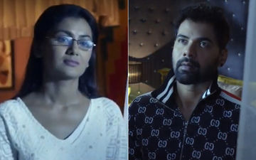 Kumkum Bhagya August 7, 2019, Written Updates Of Full Episode: Abhi