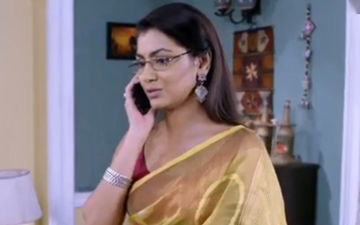 Kumkum Bhagya August 8, 2019, Written Updates Of Full Episode: Pragya Refuses To Collect The Award From The CM