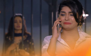 Kumkum Bhagya July 16, 2019, Written Updates Of Full Episode: Abhi Gets Arrested Too