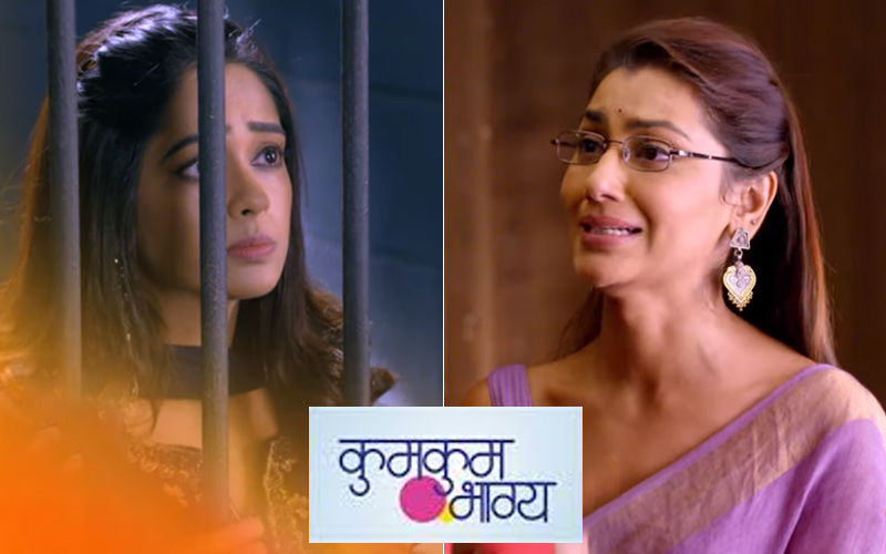 Kumkum Bhagya July 17, 2019, Written Updates Of Full Episode: Pragya Too Fails To Save Prachi