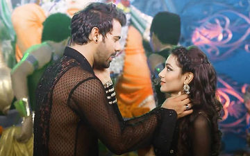Kumkum Bhagya July 29, 2019, Written Updates Of Full Episode: Abhi Thanks Pragya For Saving Ranbir