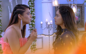 Kumkum Bhagya July 8, 2019, Written Updates Of Full Episode: Abhi Gets Emotional, Asks Prachi To Bring His Wife Back