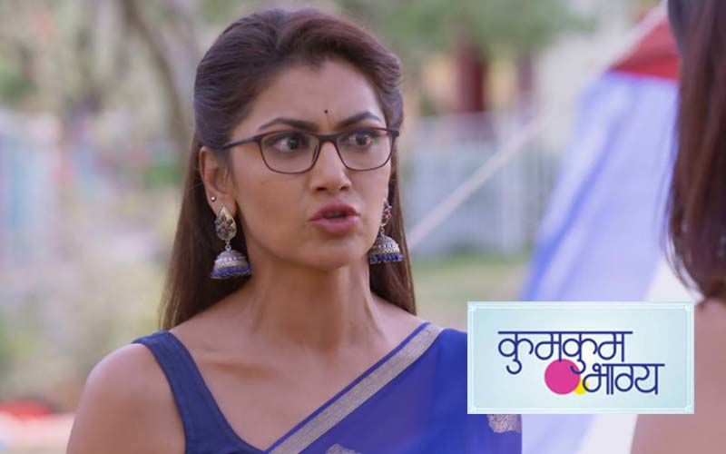 Kumkum Bhagya June 12, 2019, Written Updates of Full Episode: Pragya Forgives Rhea But Abhi Doesn't