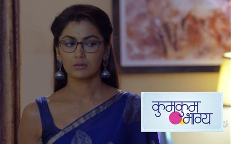 Kumkum Bhagya June 13, 2019, Written Updates of Full Episode: Rhea Apologises To Prachi