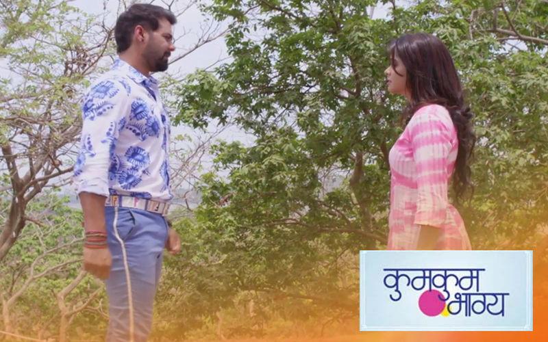 Kumkum Bhagya June 14, 2019, Written Updates of Full Episode: Meera Starts Feeling Insecure About Pragya and Rhea's Closeness