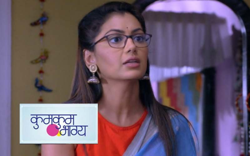 Kumkum Bhagya June 3, 2019, Written Updates of Full Episode: Prachi and Rhea Leave For College Trip