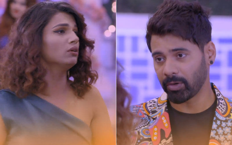Kumkum Bhagya May 10, 2019, Written Updates of Full Episode: Abhi Finally Rescues Pragya From The Kitchen