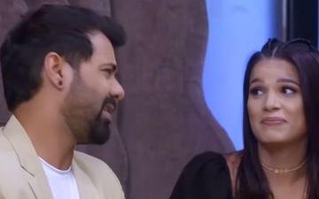 Kumkum Bhagya September 20, 2019, Written Updates Of Full Episode: Disha Gets Into An Argument With Purab