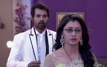 Kumkum Bhagya Spoiler Alert: The Show Will Take 20-Year Leap And This Will Happen Next