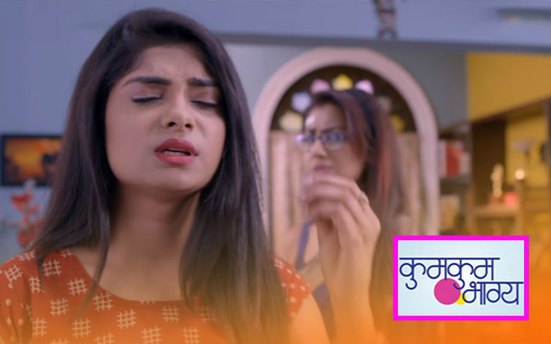 Kumkum Bhagya April 30, 2019, Written Updates of Full Episode: Pragya Visits Abhi's House