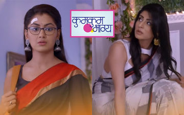 Kumkum Bhagya May 3, 2019, Written Updates of Full Episode: Pragya Reachs Mehra Mansion, Meets Meera
