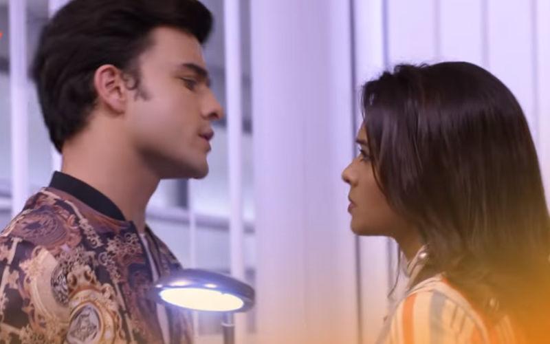 Kumkum Bhagya September 5, 2019, Written Updates Of Full Episode: Rhea Apologizes To Abhi For Talking Bad About Pragya