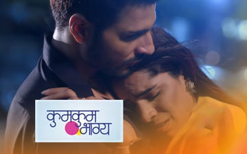 Kumkum Bhagya August 29, 2019, Written Updates Of Full Episode: Purab Says He Doesn't Love Disha