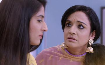 Kumkum Bhagya September 26, 2019, Written Updates Of Full Episode: Pragya Thinks Hritik Loves Disha