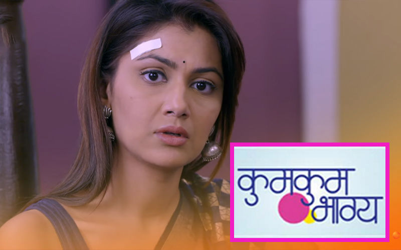 Kumkum Bhagya April 26, 2019, Written Updates of Full Episode: Abhi and Pragya Meet Still Awaited, Suspense Snowballs