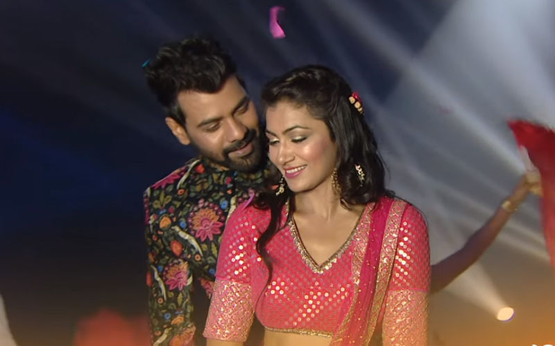 Kumkum Bhagya September 9, 2019, Written Updates Of Full Episode: The Smuggler Decides To Rhea Hostage